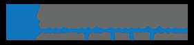 Stalworthpro Logo